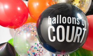 balloons by court pic