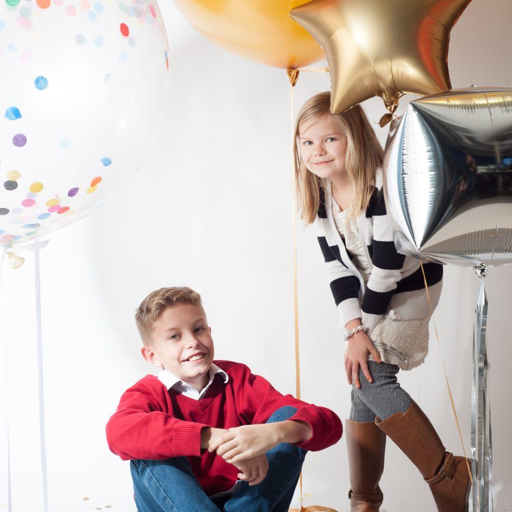 helium balloons 4