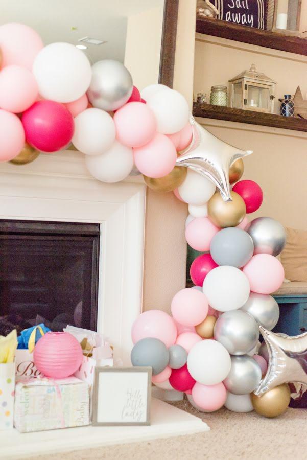 balloon care tips