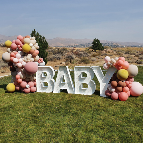 baby_marquee